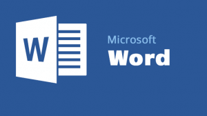 Microsoft-Word-Free-Download-and-Activate-2020
