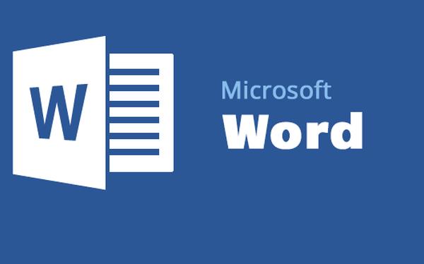10 conseils et astuces pour Microsoft Word
