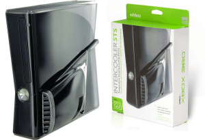 intercooler-sts-xbox-360-slim-nyko2-600x410
